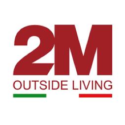 2M Living